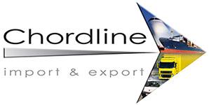 Chordline