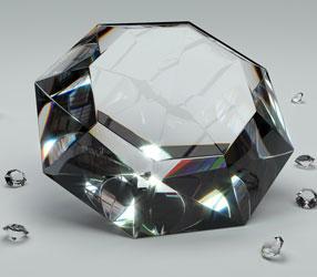Dimonds_01