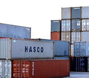 container_02